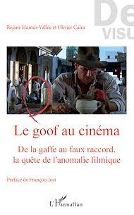 Téléchargez le livre :  Le goof au cinéma