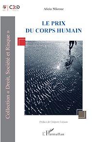 Téléchargez le livre :  Le prix du corps humain