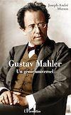 Télécharger le livre :  Gustav Mahler