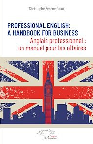 Téléchargez le livre :  Professional English : a Handbook for Business