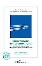 Téléchargez le livre :  Réinventons les destinations