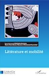 Télécharger le livre :  Littérature et mobilité