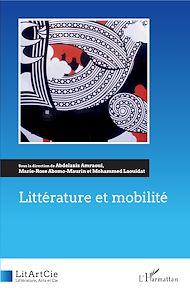 Téléchargez le livre :  Littérature et mobilité