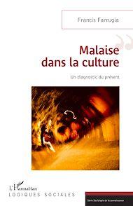 Téléchargez le livre :  Malaise dans la culture