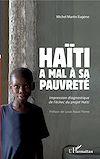 Télécharger le livre :  Haïti a mal à sa pauvreté