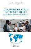 Télécharger le livre :  La communication interculturelle