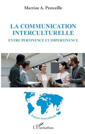 Téléchargez le livre :  La communication interculturelle