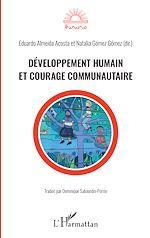 Téléchargez le livre :  Développement humain et courage communautaire