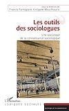 Télécharger le livre :  Les outils des sociologues