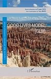Télécharger le livre :  Good Lives Model (GLM)
