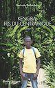 Télécharger le livre : Kengba, fils du Centrafrique