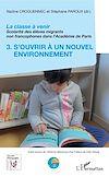 Télécharger le livre :  La classe à venir