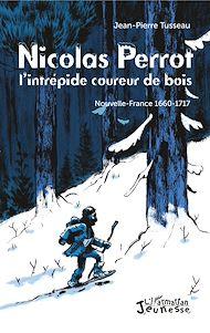 Téléchargez le livre :  Nicolas Perrot