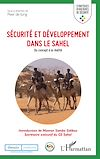 Télécharger le livre :  Sécurité et développement dans le Sahel