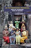 Télécharger le livre :  Le patrimoine mondial