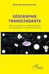 Télécharger le livre :  Géographie transcendante