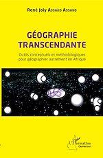 Téléchargez le livre :  Géographie transcendante