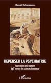 Télécharger le livre :  Repenser la psychiatrie