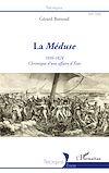 Télécharger le livre :  La <em>Méduse</em>