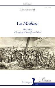 Téléchargez le livre :  La <em>Méduse</em>
