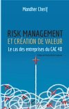 Télécharger le livre :  Risk management et création de valeur