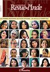Télécharger le livre :  Les femmes indiennes en francophonie : un <em>masala</em> d'identités !