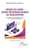 Télécharger le livre :  Cours en ligne : guide méthodologique de réalisation