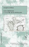Télécharger le livre :  Les créoles ou la vie aux antilles