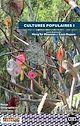Télécharger le livre : Cultures populaires I