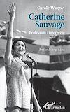 Télécharger le livre :  Catherine Sauvage