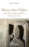 Télécharger le livre :  Silences dans l'Eglise