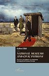 Télécharger le livre :  National museums and civic patrons
