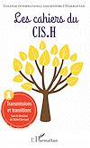 Télécharger le livre :  Transmissions et transitions