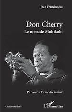Téléchargez le livre :  Don Cherry