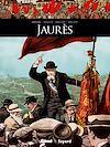 Télécharger le livre :  Jaurès