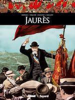 Télécharger cet ebook : Jaurès