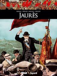 Téléchargez le livre :  Jaurès