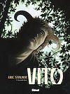 Télécharger le livre :  Vito - Tome 03