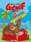 Télécharger le livre :  Mon Ami Grompf - Tome 09