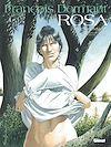 Télécharger le livre :  Rosa - Tome 02