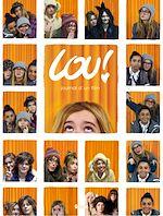 Téléchargez le livre :  Lou - Journal d'un film