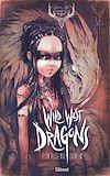 Télécharger le livre :  Wild West Dragons - Tome 01