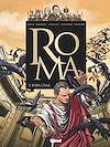 Télécharger le livre :  Roma - Tome 03
