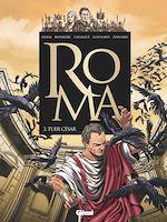 Télécharger cet ebook : Roma Tome 3