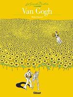 Téléchargez le livre :  Les Grands Peintres - Van Gogh