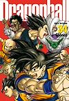 Télécharger le livre :  Dragon Ball perfect edition - Tome 34
