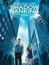 Télécharger le livre :  Shadow Banking - Tome 02