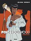 Télécharger le livre :  Pornhollywood - Tome 02