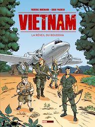 Téléchargez le livre :  Vietnam - Tome 02