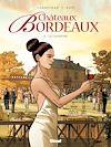 Télécharger le livre :  Châteaux Bordeaux - Tome 06
